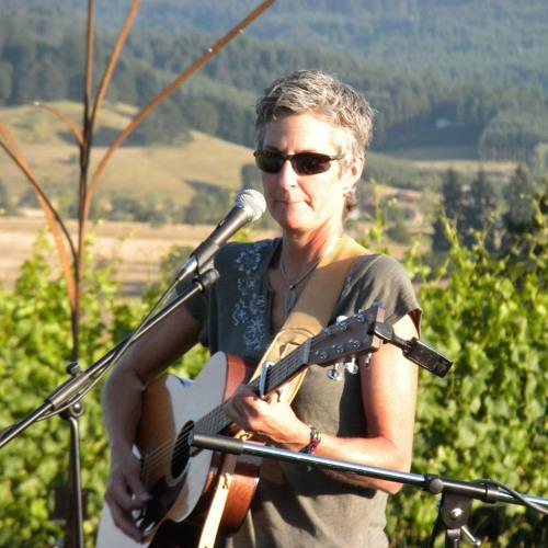 Lori Kats's avatar