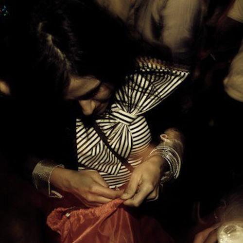 •Bianca Simeone•'s avatar