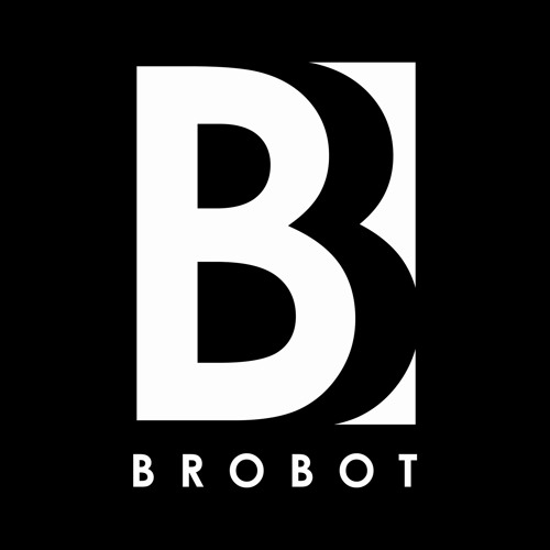 Brobot Records's avatar