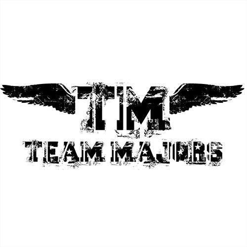 Team Majors Entertainment's avatar
