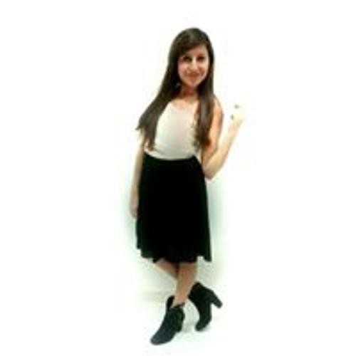 Karen Guillén's avatar