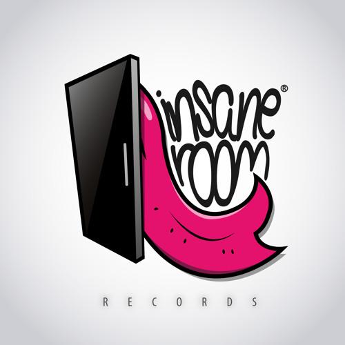 Insane Room Records's avatar