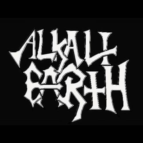 Alkali Earth's avatar