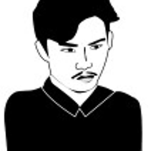 Fakhri Rana's avatar