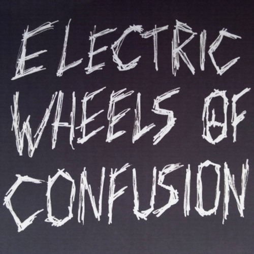 ElectricWheelsOfConfusion's avatar