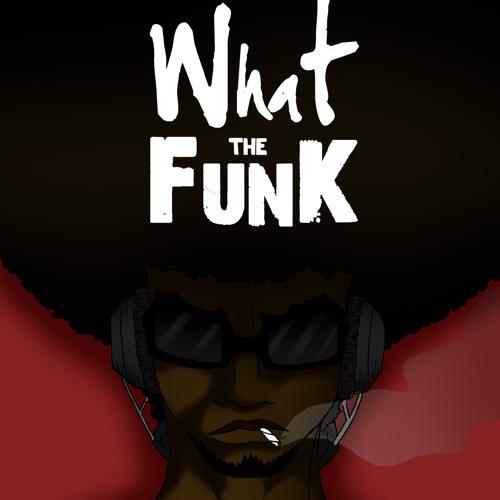 Funkograph's avatar