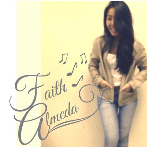 Faith Almeda's avatar