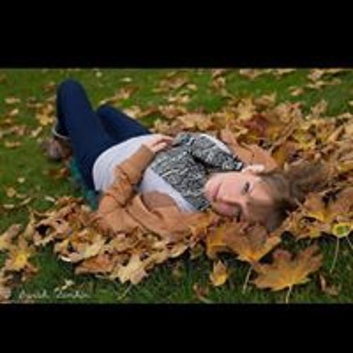 Carlie Laninga's avatar