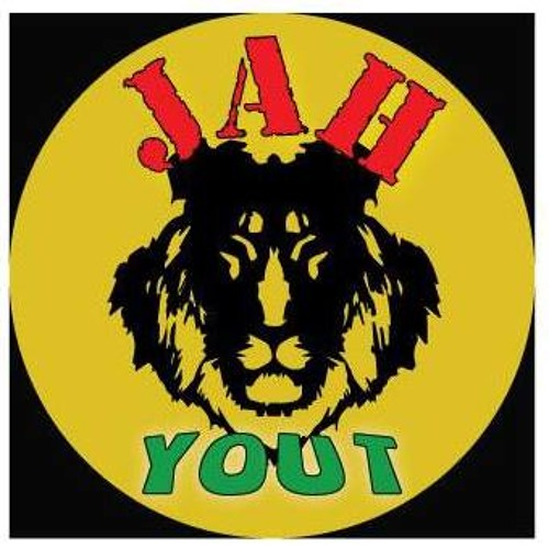 JAH YOUT - Guitsy's avatar