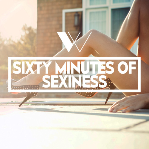 Sixty Minutes of Sexiness's avatar