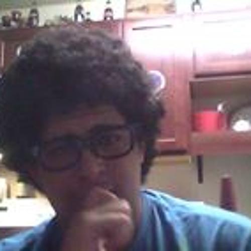Devin Estrada's avatar