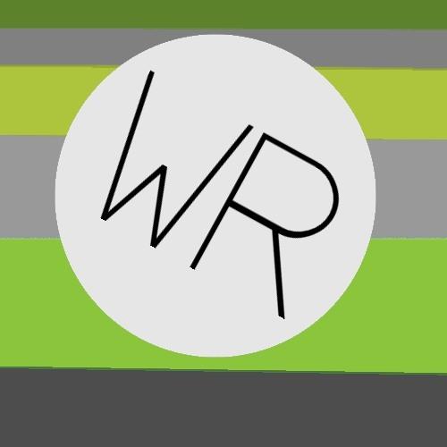 Wasabinut Records's avatar