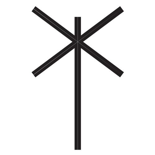 iamadragonfly's avatar
