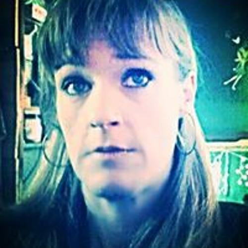 Melissa Morgan-Romero's avatar