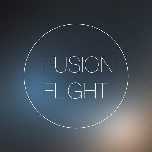 Fusion Flight's avatar