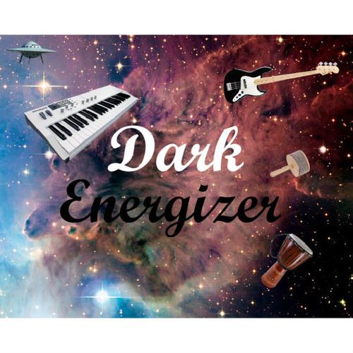Dark Energizer's avatar