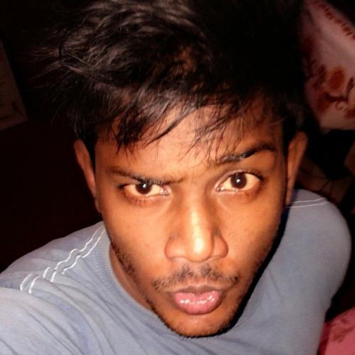 user925785793's avatar