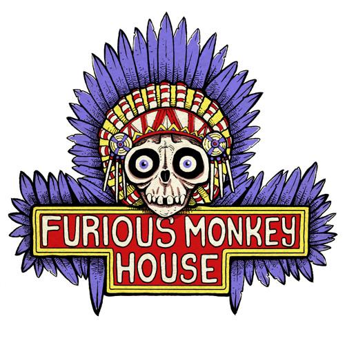 Furious Monkey House's avatar