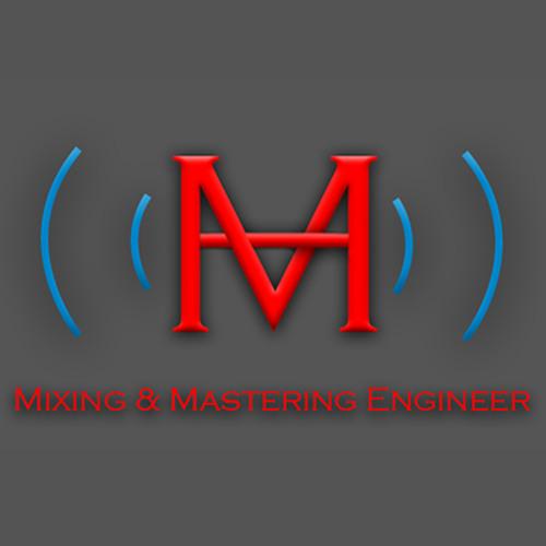 Malcolm H (Engineer)'s avatar
