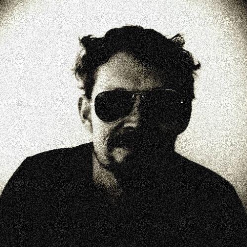 Nick Samovar's avatar