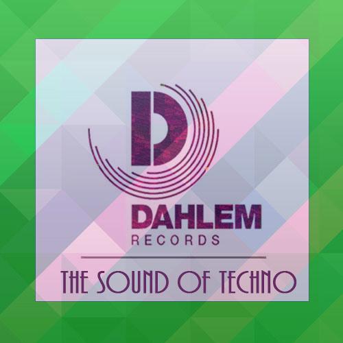 The Sound of Techno's avatar