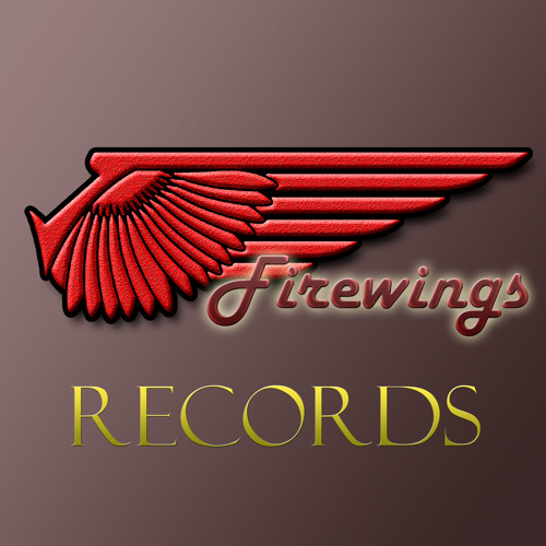 Firewings Records's avatar