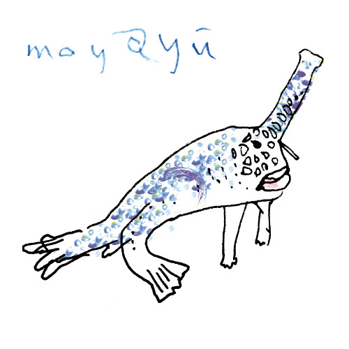 you_mo_ya's avatar
