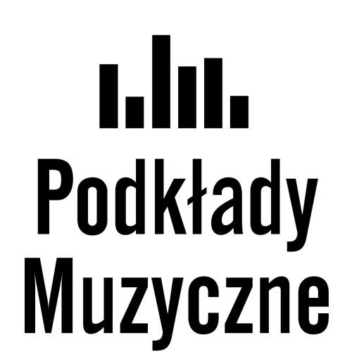 Podkłady muzyczne's avatar