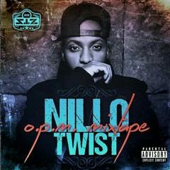 N-Twist