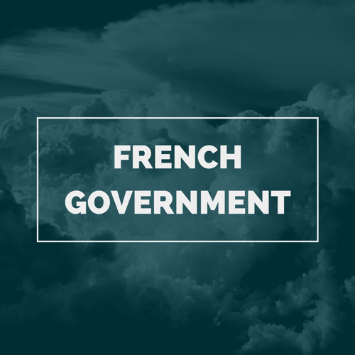 French Government's avatar