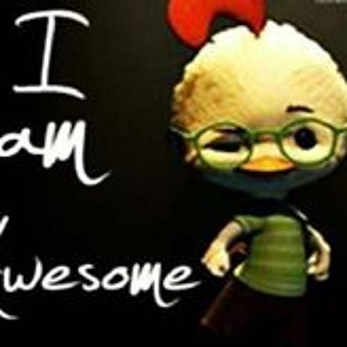 Tim Rush's avatar