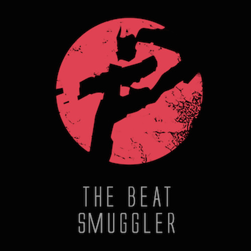 Puuu (The Beat Smuggler)'s avatar