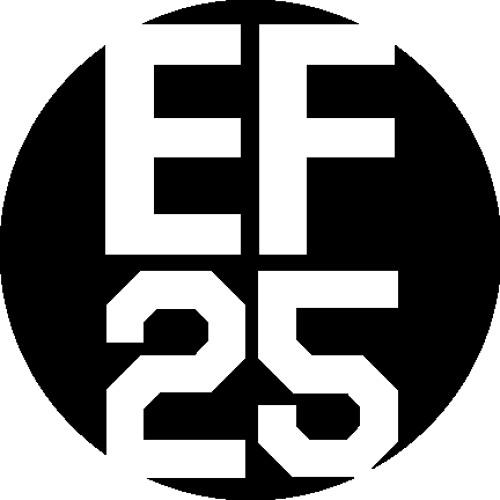 Earthfall's avatar