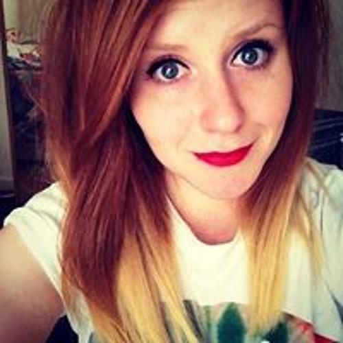 Mary Boyce 3's avatar
