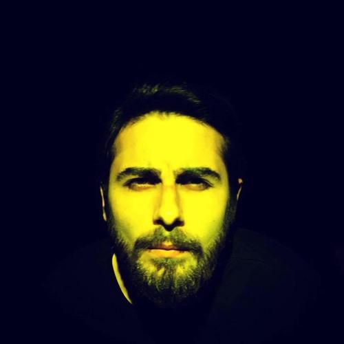 H. Can Ozbilgin's avatar
