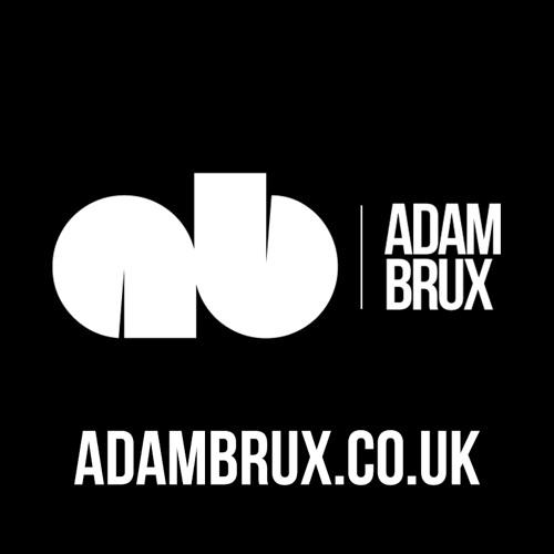 adambrux's avatar