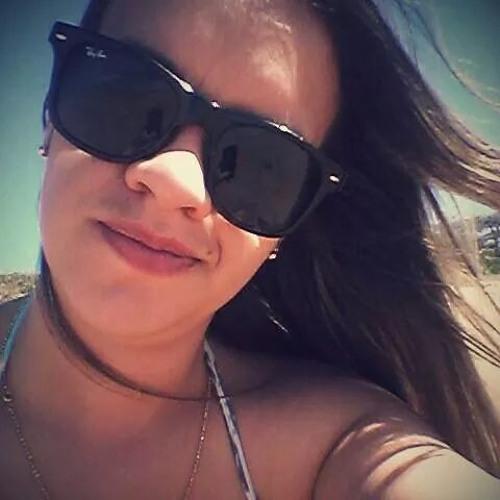Flávinha Lacerda's avatar