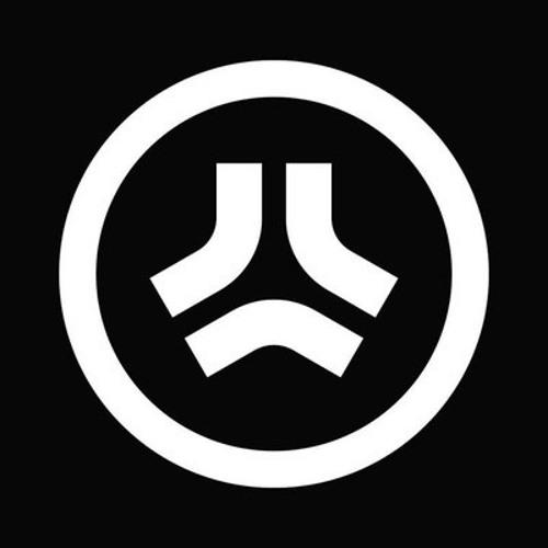 Martynas Statauskas's avatar