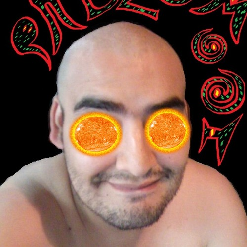 Pablo Mooh 2's avatar