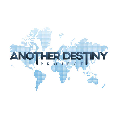 Another Destiny Project's avatar