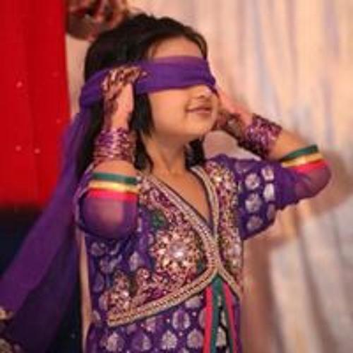 sandhiyash's avatar