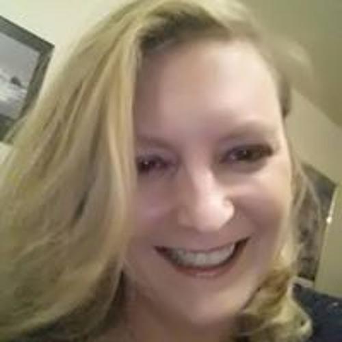 Vicki Dee Morgan's avatar