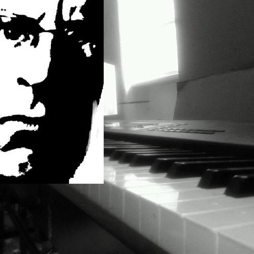 Steiger9eleven's avatar