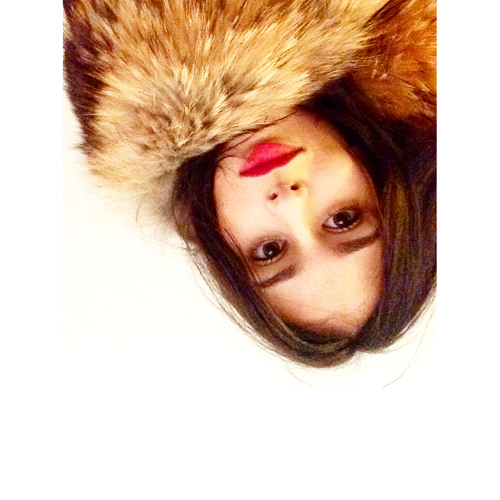 Léa Pradin Saez's avatar