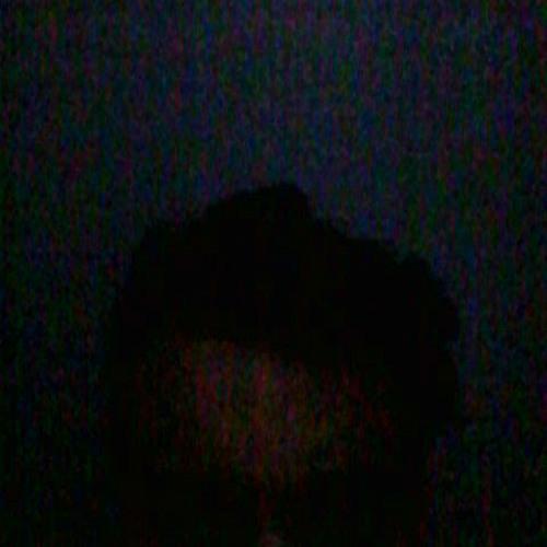 hyron's avatar