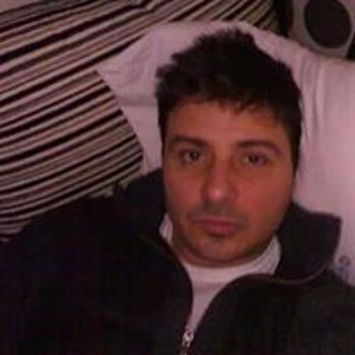 Andrea Bianchi's avatar