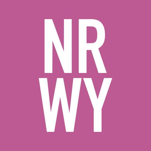 NRWY's avatar