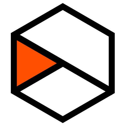 unbedinght's avatar