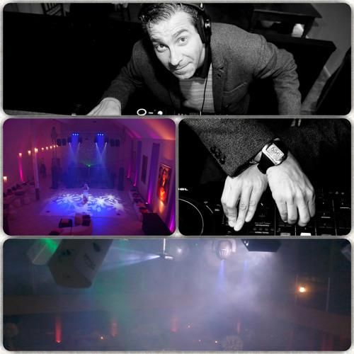 DJ Jean Carlo's avatar
