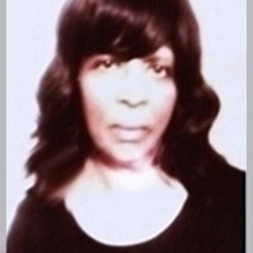 MARIE PRESTON's avatar